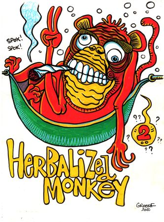 herbalized_monkey