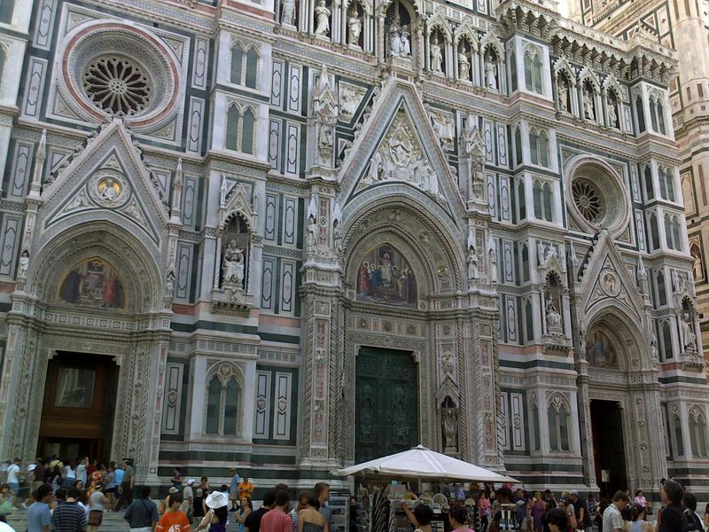 Eglise_de_Florence