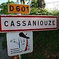 676_20120624175025_cassaniouze