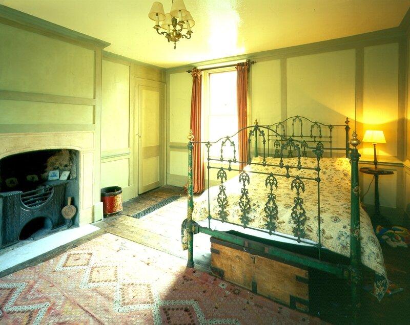 visite chateau (3)