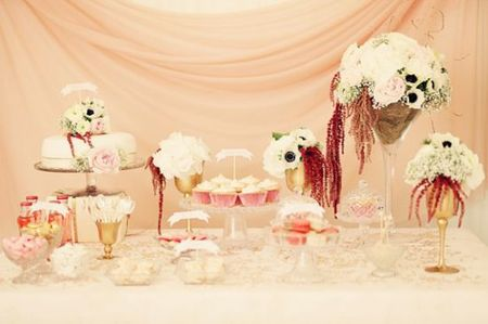 wedding-dessert-buffet-pink-frilly