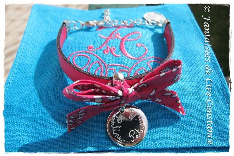 Bracelet Diane -1