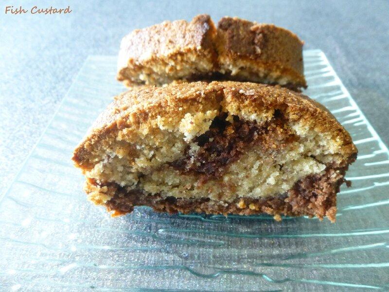 Marbré chocolat noisette (31)