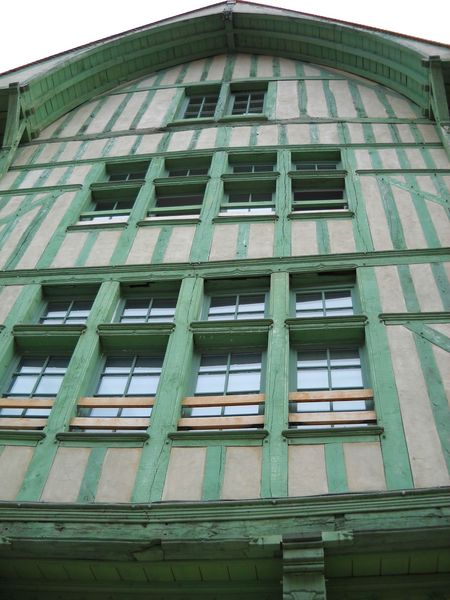 Troyes (25)
