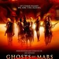 Cycle carpenter : ghosts of mars (2001)