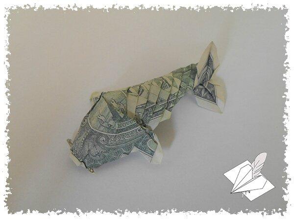 Dollar Carpe 001 blog