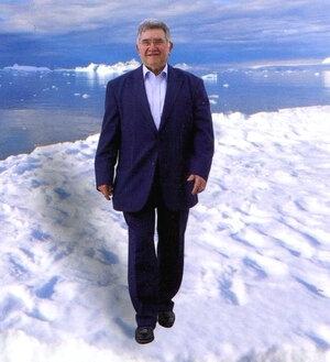 claude-allegre-reforme-retraite-rechauffement-climatique-nicolas-sarkozy
