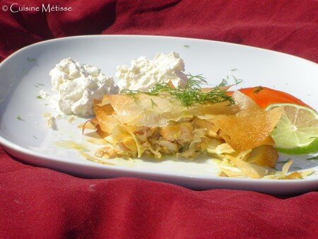 Millefeuille_saumon_coupe_2