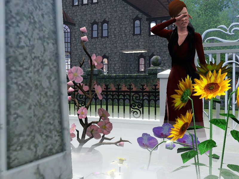 Screenshot-2372