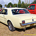 FORD MUSTANG (3)_GF