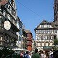 CB-Strasbourg 058
