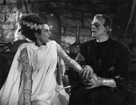 Annex_20__20Karloff__20Boris_20_Bride_20of_20Frankenstein__20The__03