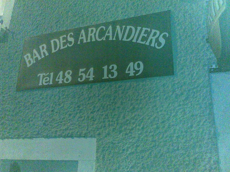 bar_des_arcandiers