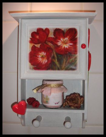 armoire_clefs_003