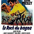 Le Rock Du Bagne-4489