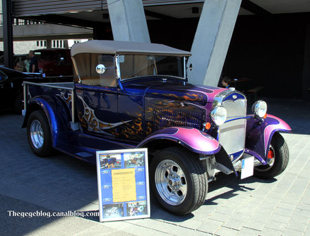 Ford_model_A_pick_up_de_1931__RegioMotoClassica_2011__02