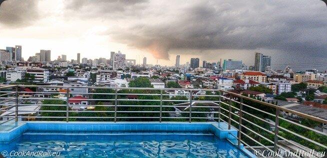 Bangkok-2018-73