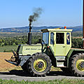 Photos JMP©Koufra12 - Cornus Rando Tracteurs - 15082018 - 670