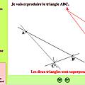 les bases du cartonnage ( coupe, montage) : explications