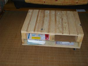 table-basse (3)