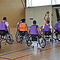 Basket Handi 2014 (37)