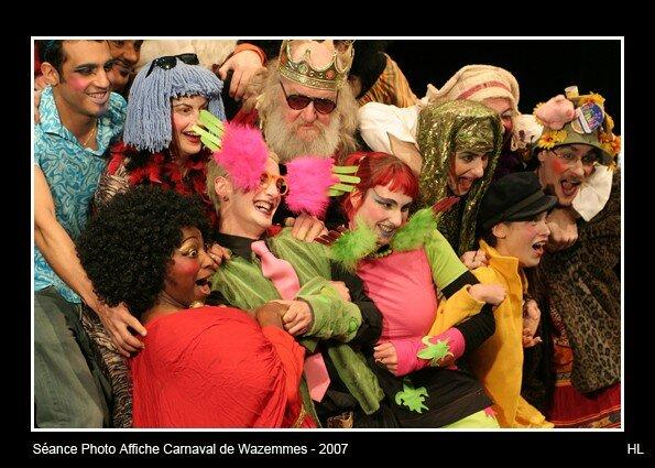SéancePhoto-CarnavalWazemmes-2007-114
