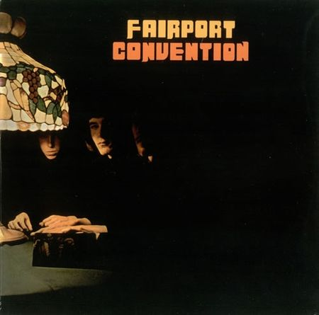 Fairport_Convention_Fairport_Convention