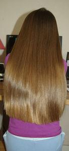 cheveux_longs