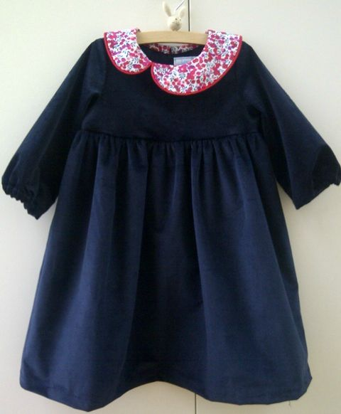 Robe A & col Galway (9)
