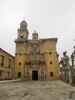 église San SALVADOR_LOURENZA