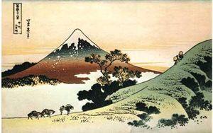 hokuzai_Fuji