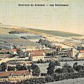 1917-02-15 Le Creusot les Vernizeaux