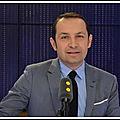 Scènes de guérilla à paris le 1er mai : toute la lumière doit être faite sur les événements