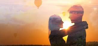 L'envoûtement d'amour: ce rituel à la fois profane et magique