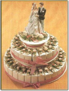 wedding_cake_pictures_06