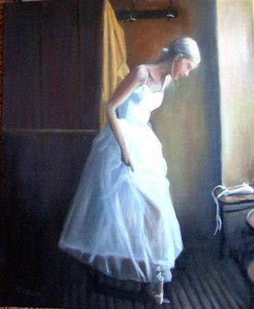 2007_Le_tutu_blanc