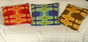 coussin 01