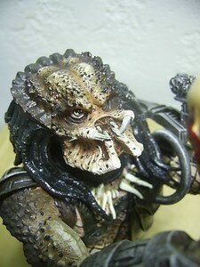 Predator_Special_Edition_Mini_bust_limited_2500ex6
