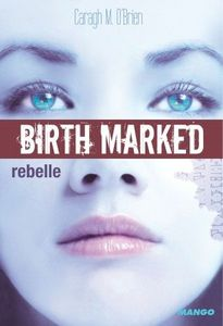birth_marked