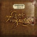 Akhenaton - Conte de la frustration B.O. -