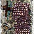 Bracelet Magie de Perles (1)