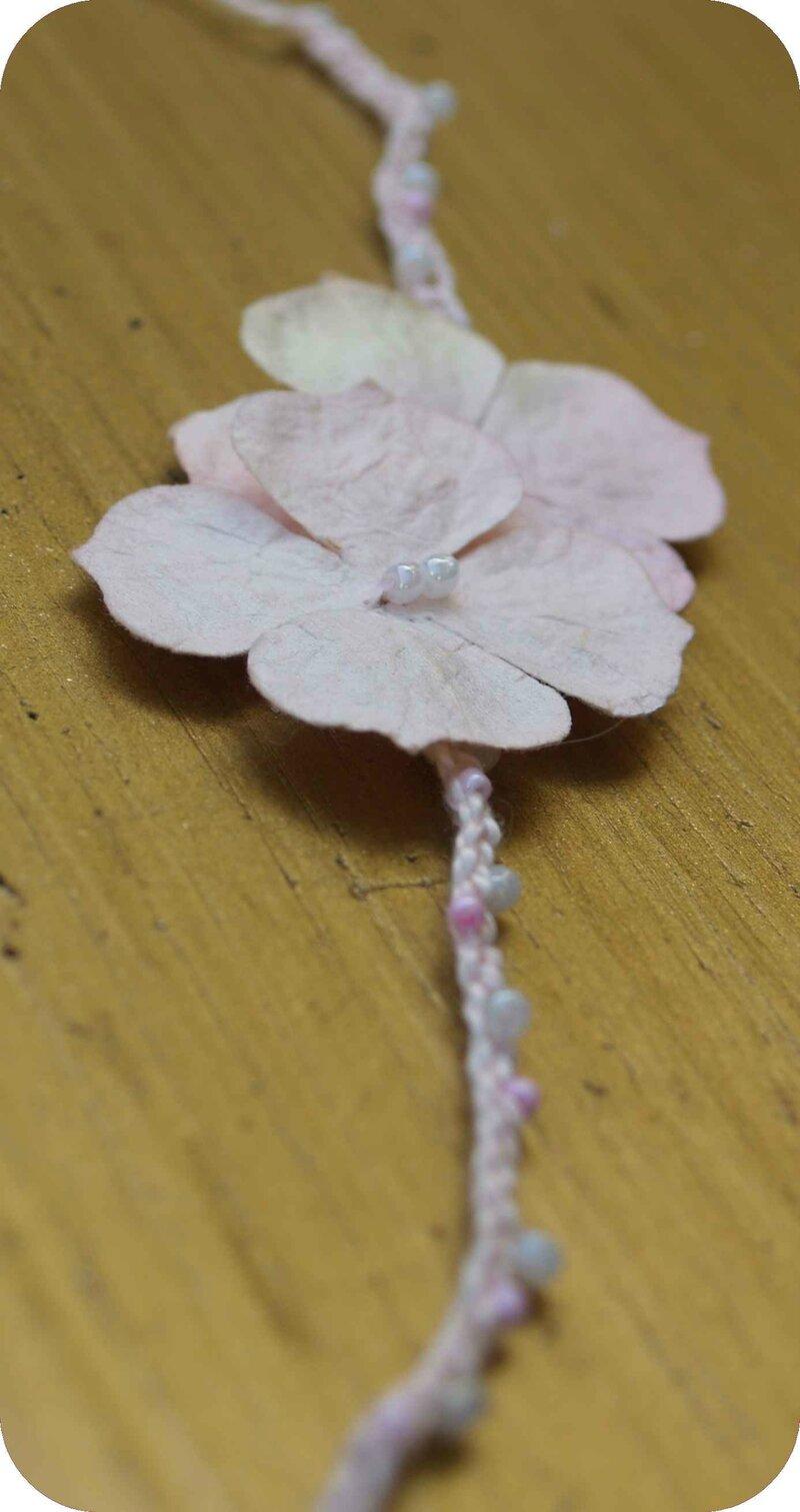 braceletfleurs01