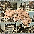 0 Orne - datée 1963