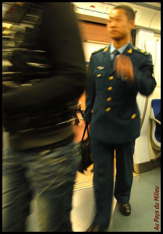 beijing travellings de vie métro 02