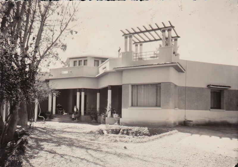 Villa-Germaine_1933