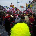 7 février 2010 cortège 034 les parapluies