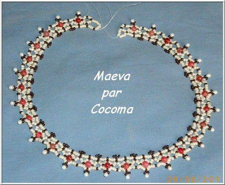 maeva_cocoma
