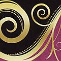 Carte d'affaire- 14-11-11