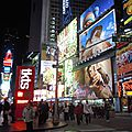MAMMA MIA TIME SQUARE (26)