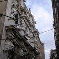 Venise 0807 065